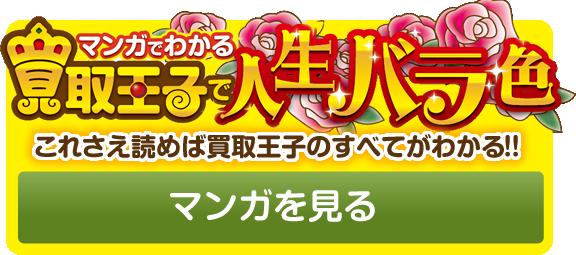 東証一部上場/半導体 TOWA株式会社/(京都)機械設計